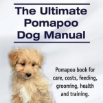 The Ultimate Pomapoo Dog Manual